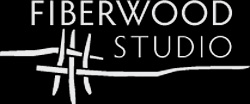 Fiberwood Studio