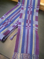 Milwaukee Weaving Classes