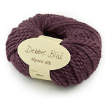 DEBBIE-bliss-yarns
