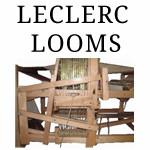 Leclerc-Looms