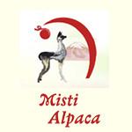 MISTI-ALPACA-yarns