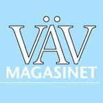 VAV-Magazine