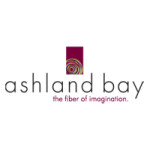 ashland-bay-yarns-1