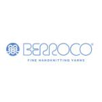 berroco-yarns