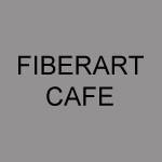 fiberart-cafe