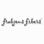 frabjous-fibers
