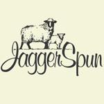 jagger-yarn