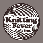 knitting-fever-yarns