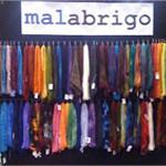 malabrigo-yarns