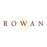rowan-yarns