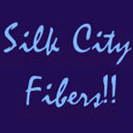 silk-city-fibers