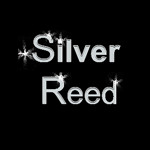 silver-reed