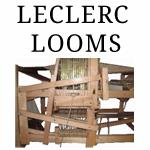 Leclerc Looms