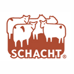 Schacht Spindle Company