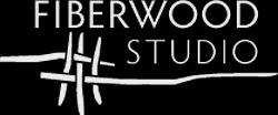 Fiberwood Studio